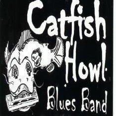 Catfish Howl