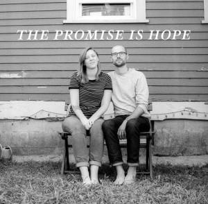 PromiseIsHope